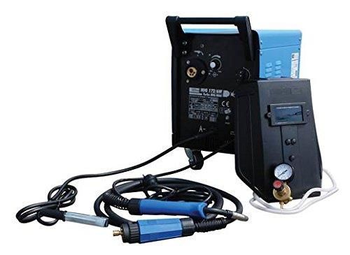 Schutzgas-Schweißgerät MIG172/6W