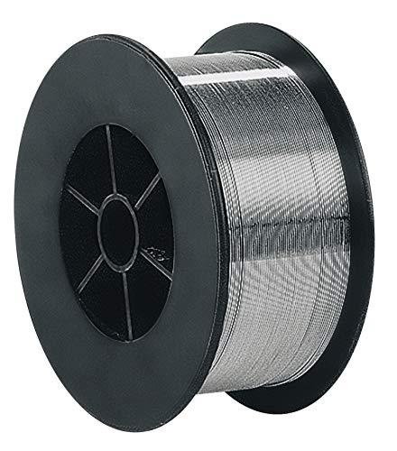 Original Einhell Fülldraht passend für Schweißgeräte (0,9 mm, 0,4 kg)